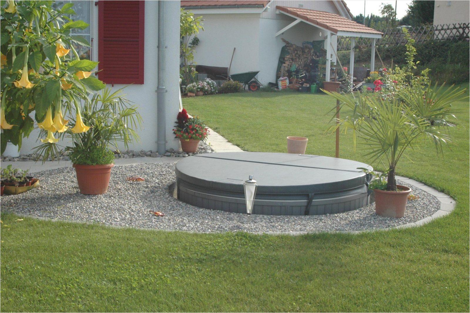 Spannende Badebottich Selber Bauen Beautiful Hot Tub Selber Bauen von Hot Tube Selber Bauen Bild