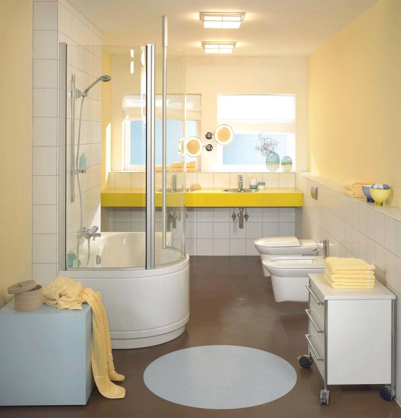Spannende Badsanierung Kosten 7 Qm Badsanierung Kosten von Badsanierung Kosten 7 Qm Photo