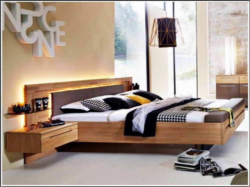 Spannende Bett Ideen Selber Bauen Luxus Bett Kopfteil Selber Machen von Bett Ideen Selber Bauen Photo