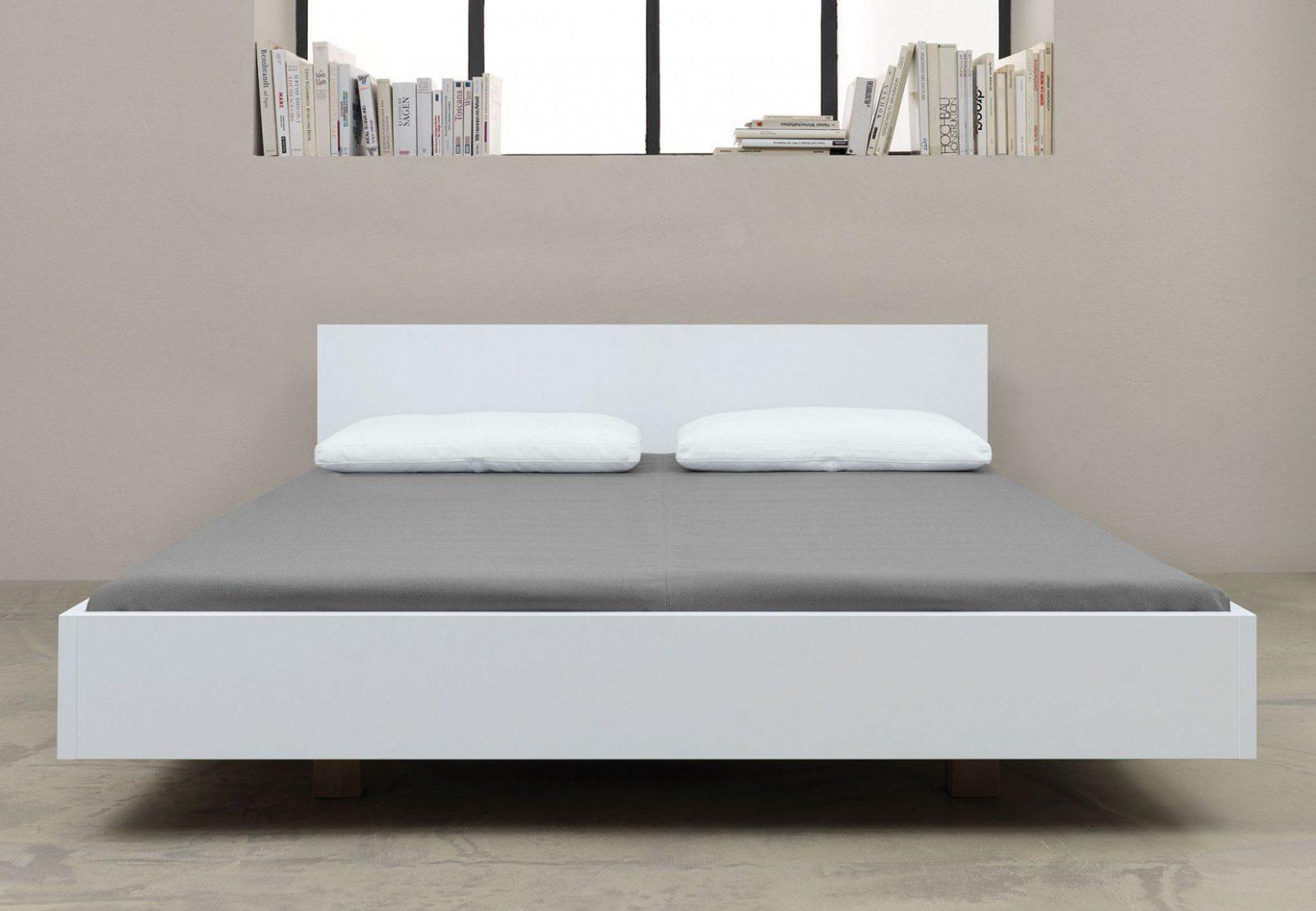 bett 180x200 ohne kopfteil beste polsterbett ohne kopfteil einzigartig bett ohne kopfteil. Black Bedroom Furniture Sets. Home Design Ideas