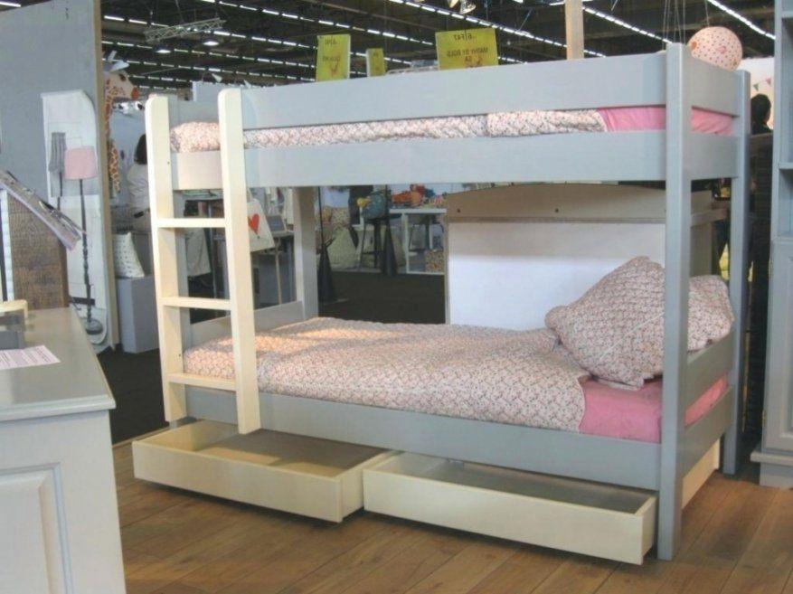 Spannende Hochbett Fur Erwachsene Ikea Hochbett Erwachsene Ikea Von