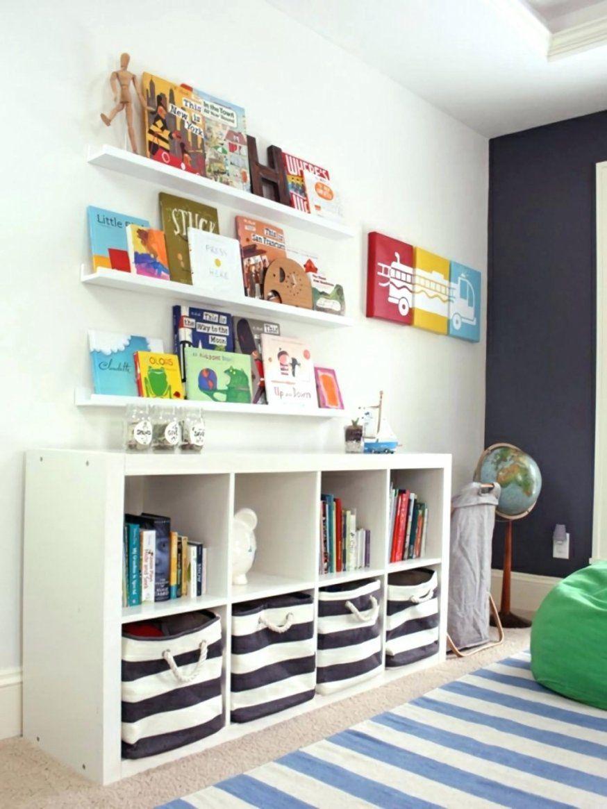 Spannende Kinderzimmer Jungen Ideen Kinderzimmer Junge Komplett von Ideen Für Kinderzimmer Junge Photo