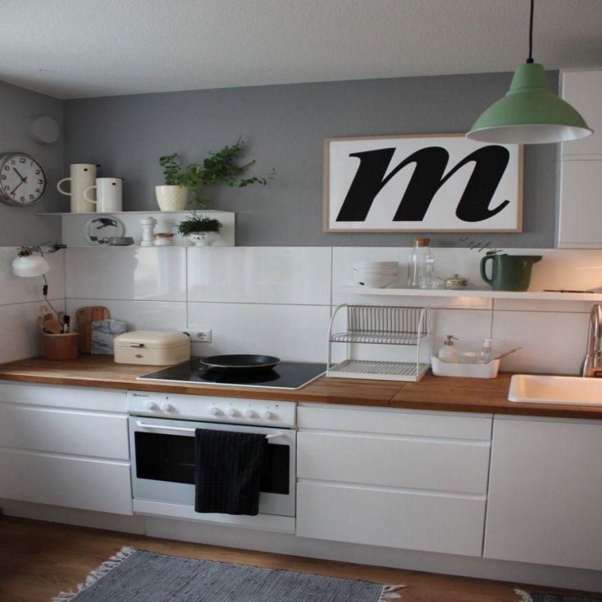 Spannende Kleine Küchen Gestalten Kchenzeile Gestalten Kuchen Neu von Kleine Küche Gestalten Ideen Bild