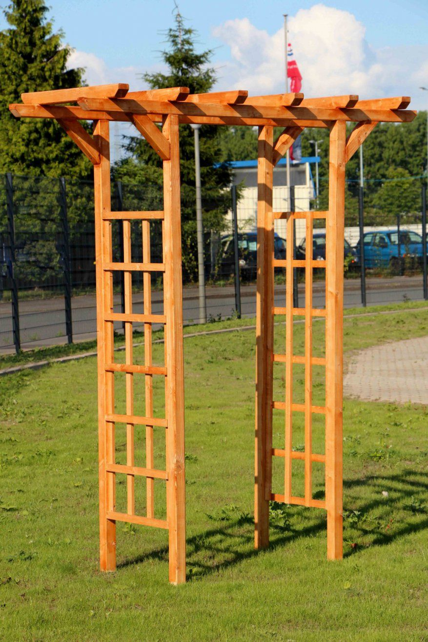 Spannende Rosenbogen Mit Tür Holz Rosenbogen Pergola Spalier von Rosenbogen Holz Selber Bauen Photo
