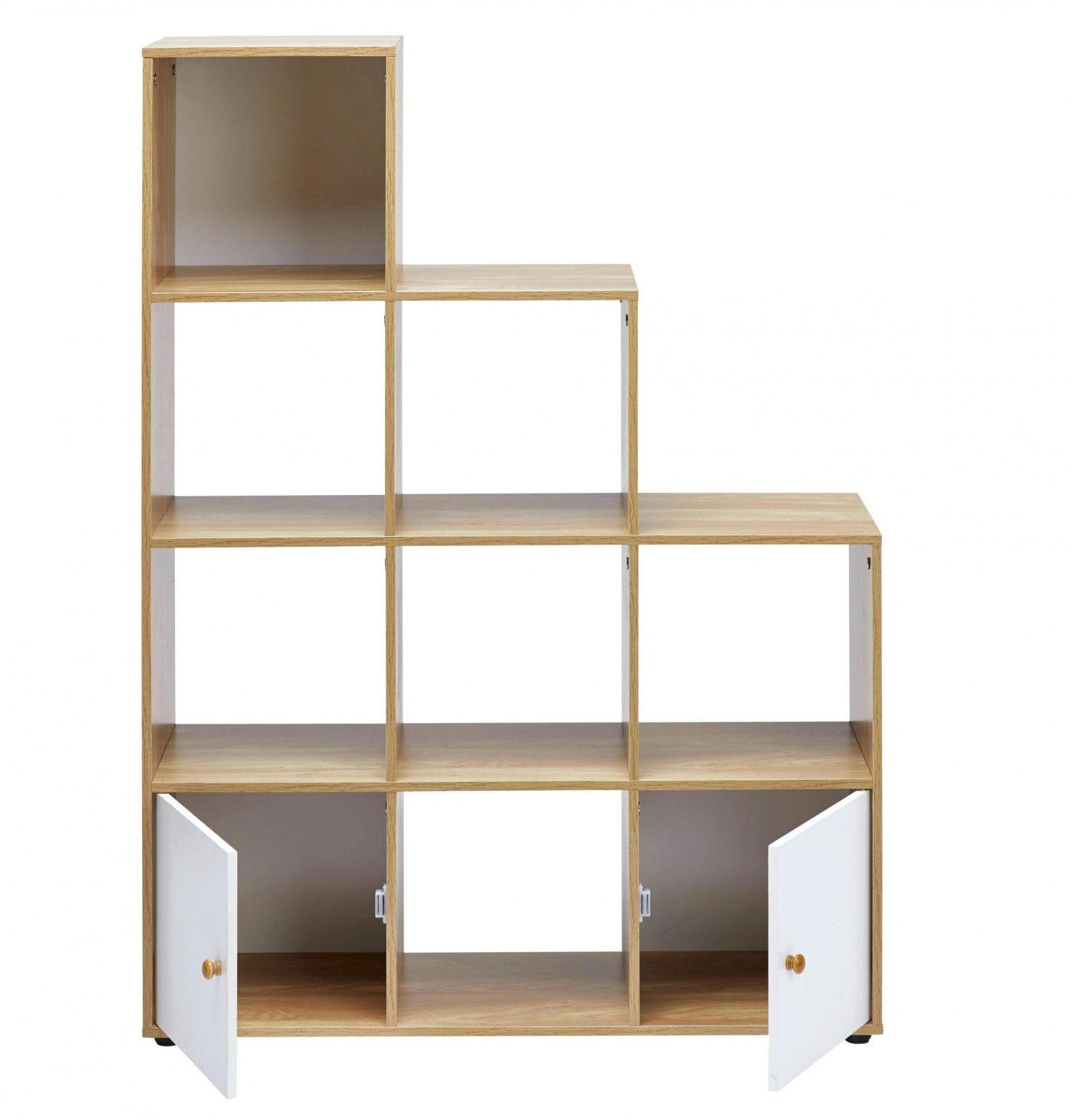 einfaches regal selber bauen beautiful wandregal with einfaches regal selber bauen trendy. Black Bedroom Furniture Sets. Home Design Ideas