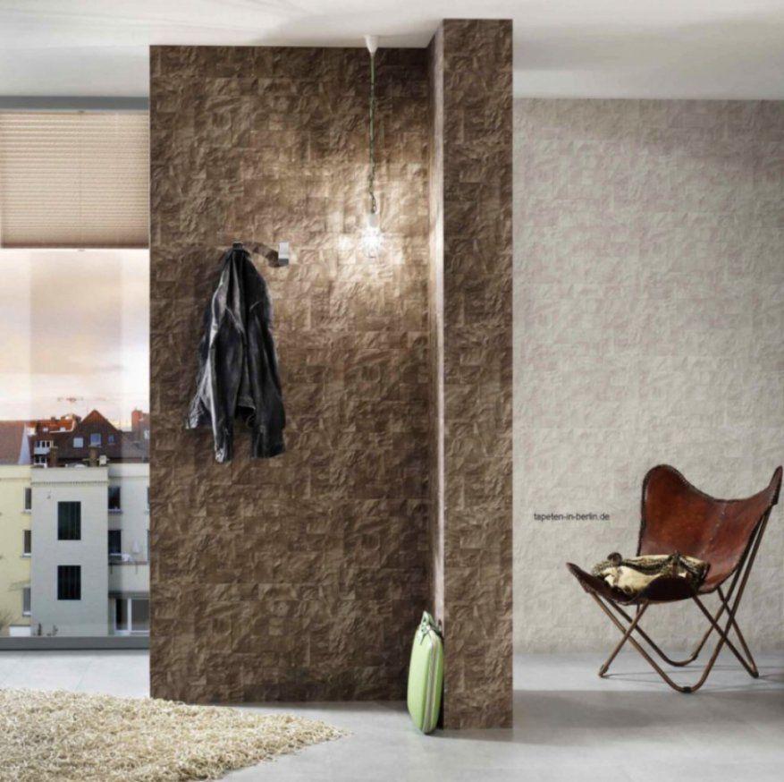 Spannende Wandverkleidung Holz Selber Bauen Kleines Moderne von Wandverkleidung Holz Selber Bauen Photo