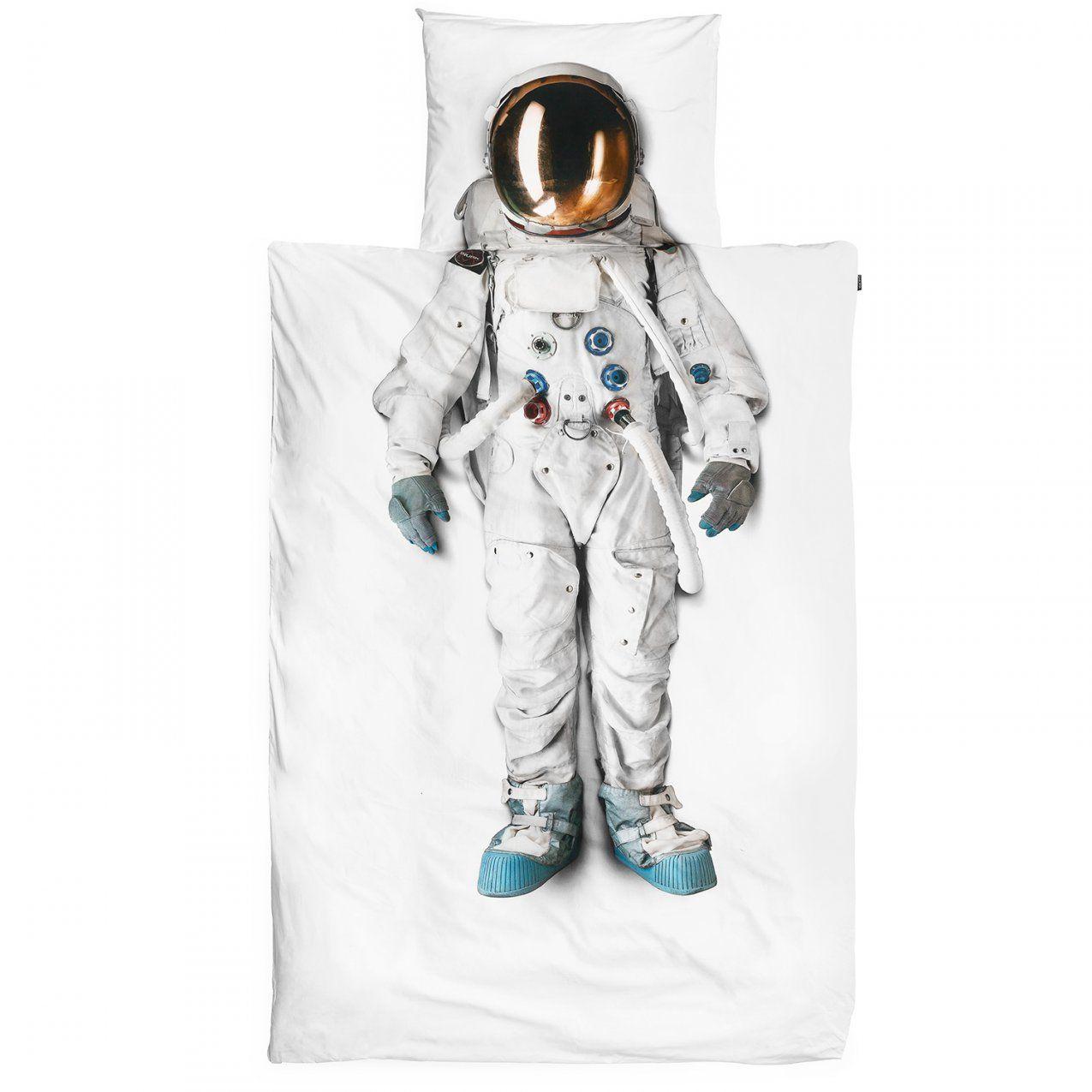 Spawnzon Blog Fette Astronautenbettwäsche von Spiderman Bettwäsche Aldi Photo