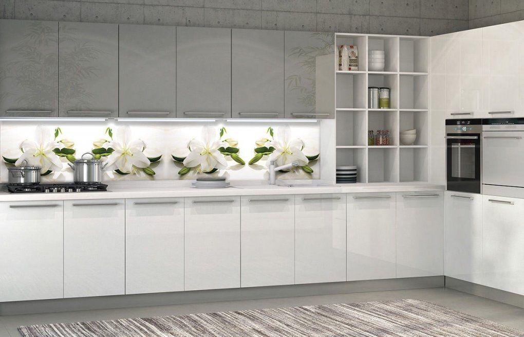 Spektakuläre Ideen Abwaschbare Tapete Küche Und Wunderbare Tapeten von Tapeten Für Küche Abwaschbar Bild