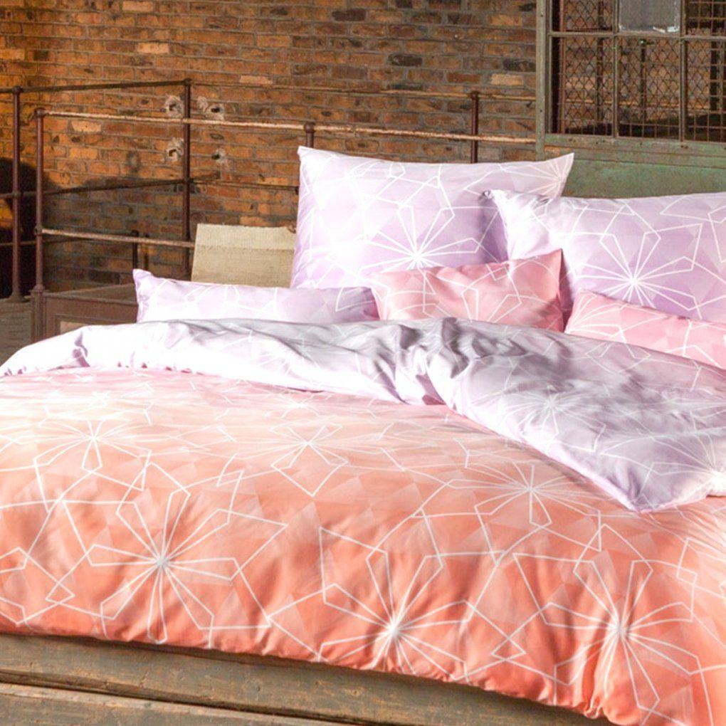 Spektakuläre Ideen Estella Bettwäsche Reduziert Und Ästhetische Mako von Estella Jersey Bettwäsche Reduziert Bild