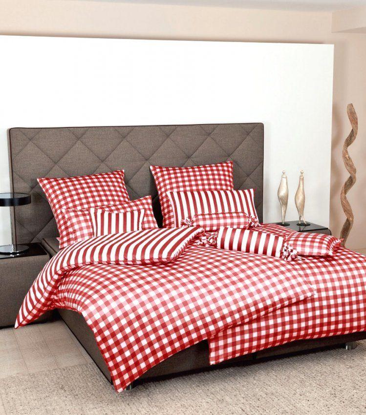 Spektakuläre Inspiration Bettwäsche Rot Weiß Und Atemberaubende von Rot Weiß Karierte Bettwäsche Photo