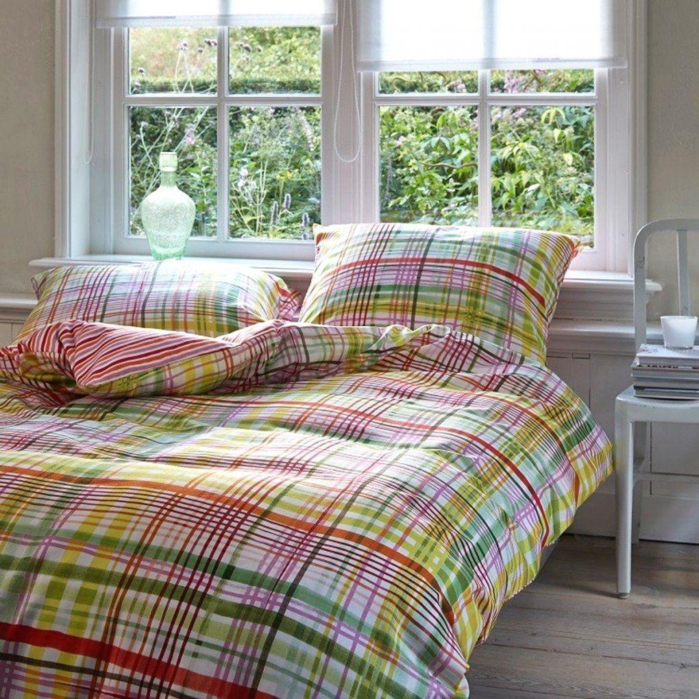 Spektakuläre Inspiration Frottee Bettwäsche 135×200 Und Schöne 100 von Frottee Bettwäsche Günstig Bild
