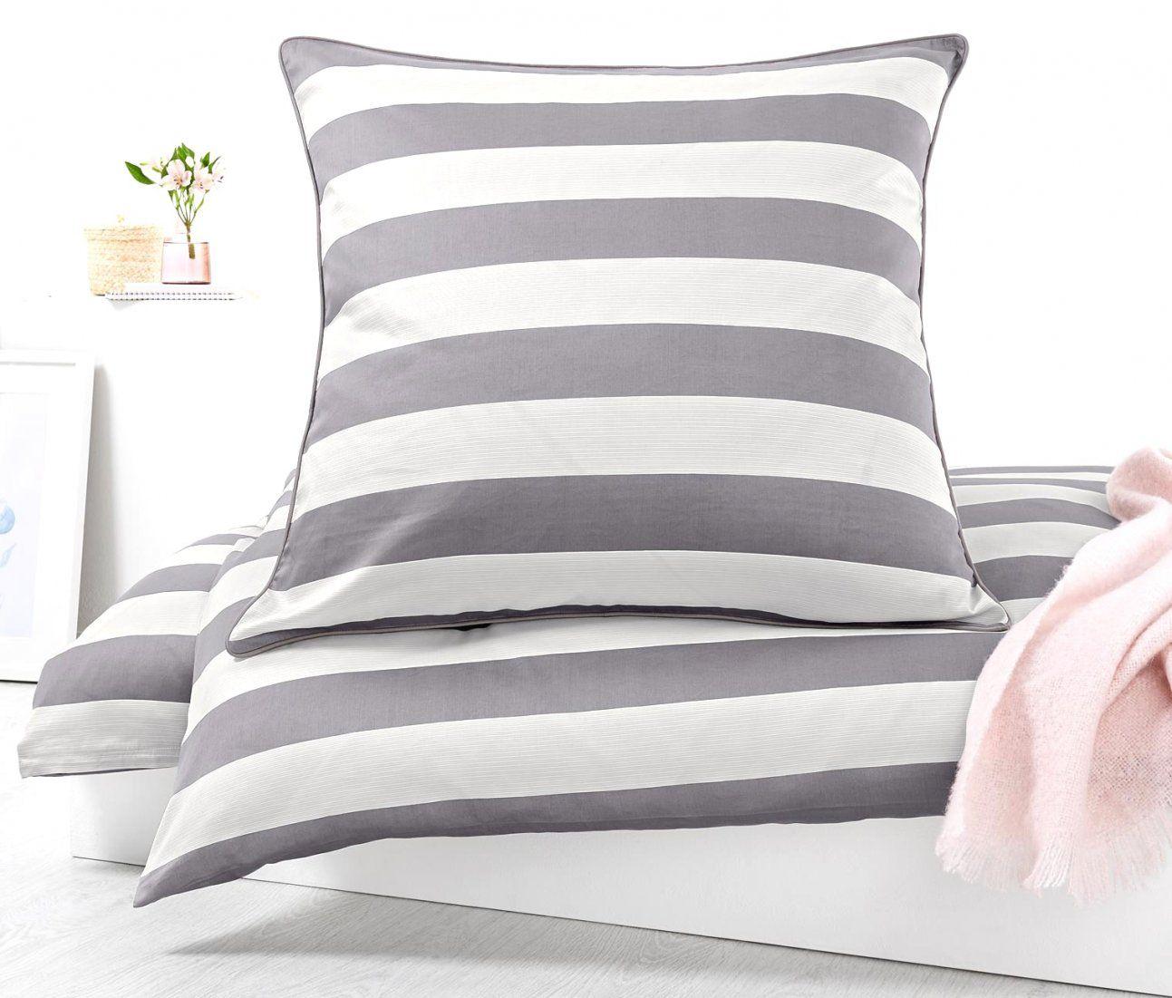 Spektakuläre Inspiration Normale Bettwäsche Maße Und Satin Online von Bettwäsche Normale Maße Photo