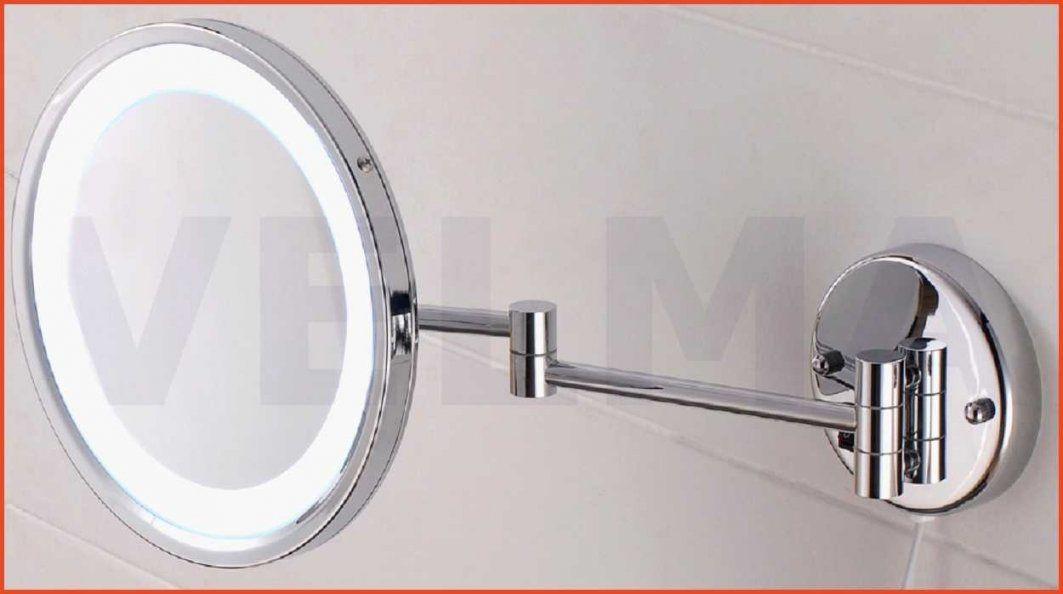 Spiegel Beleuchtung Batterie Good Das Highlight Für Ihr Bad von Bilder Beleuchtung Mit Batterie Bild