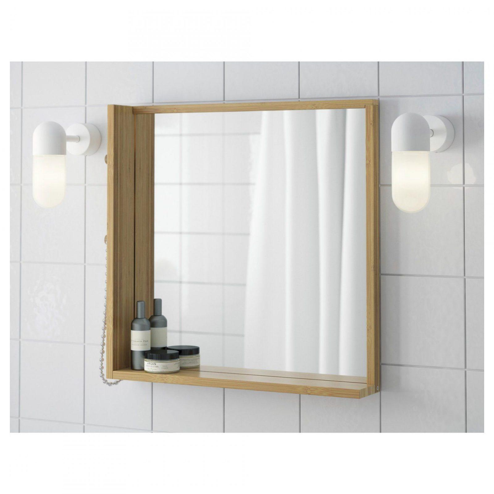 Spiegel Beleuchtung Ikea Finest Foto Über Spiegel Beleuchtung Ikea von Spiegel Mit Beleuchtung Ikea Bild