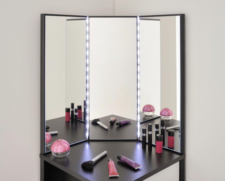 Spiegel Beleuchtung Ikea Modern Dekor Bezieht Sich Auf Spiegel von Spiegel Mit Beleuchtung Ikea Bild