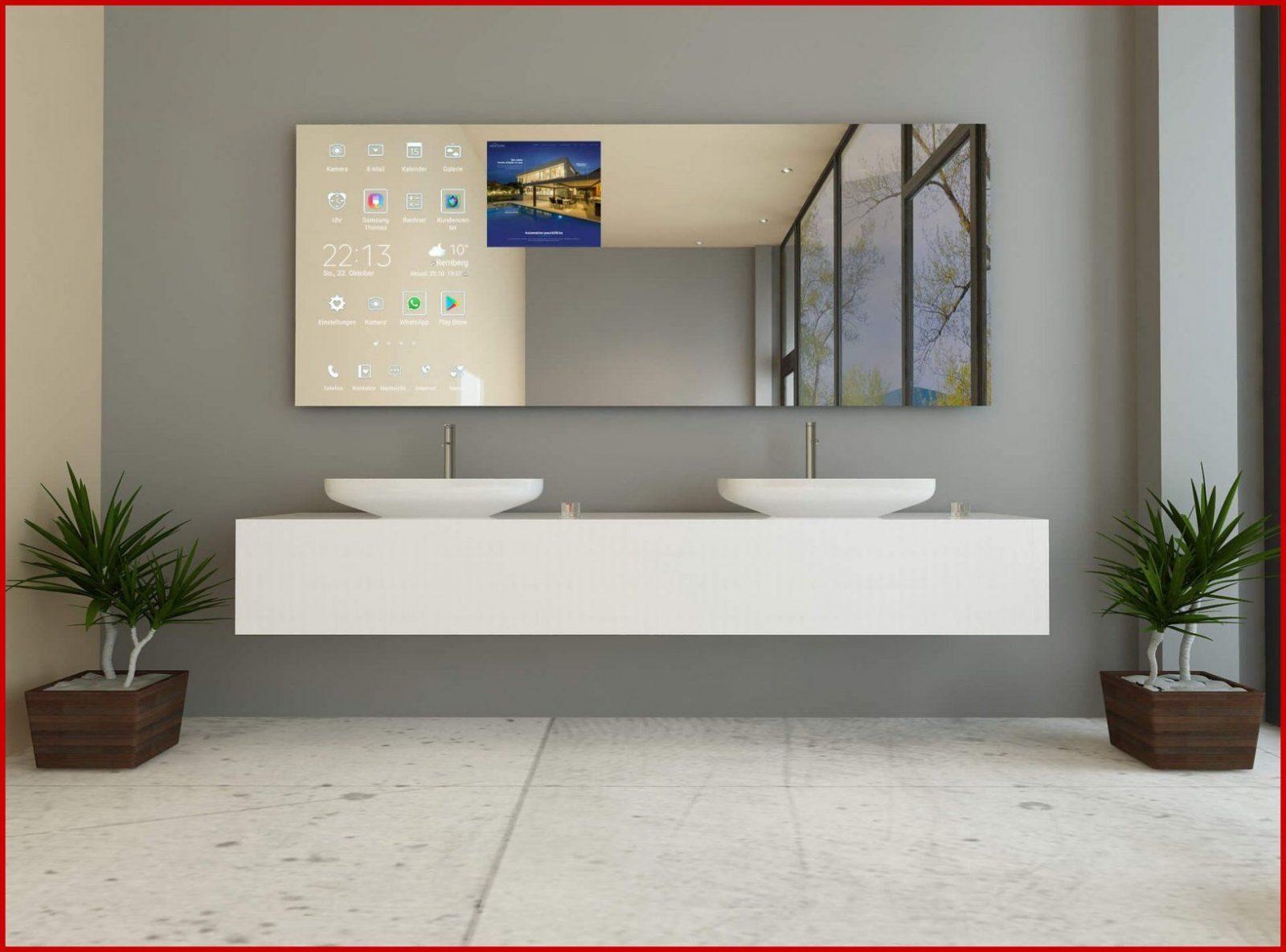 spiegel bestellen 133022 led badspiegel badezimmerspiegel
