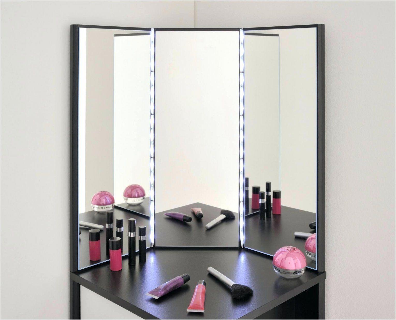 Spiegel Mit Beleuchtung Für Schminktisch Ikea  Beste Sammlung Von von Spiegel Mit Beleuchtung Ikea Bild