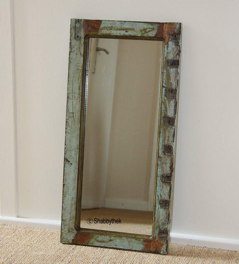 Spiegel Selber Machen  Swalif von Spiegel Selber Machen Spiegelfolie Bild
