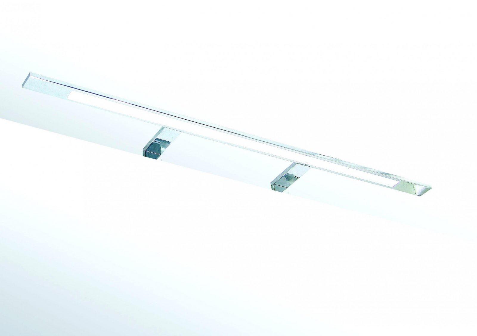 Spiegelbeleuchtung Badezimmerspiegel Beleuchtung Spiegelbeleuchtung von Bilder Beleuchtung Mit Batterie Bild