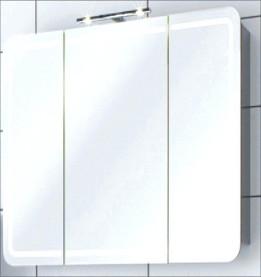 Spiegelschrank Mit Ablage Und Beleuchtung Ikea Speyedernet von Ikea Spiegelschrank Mit Beleuchtung Photo