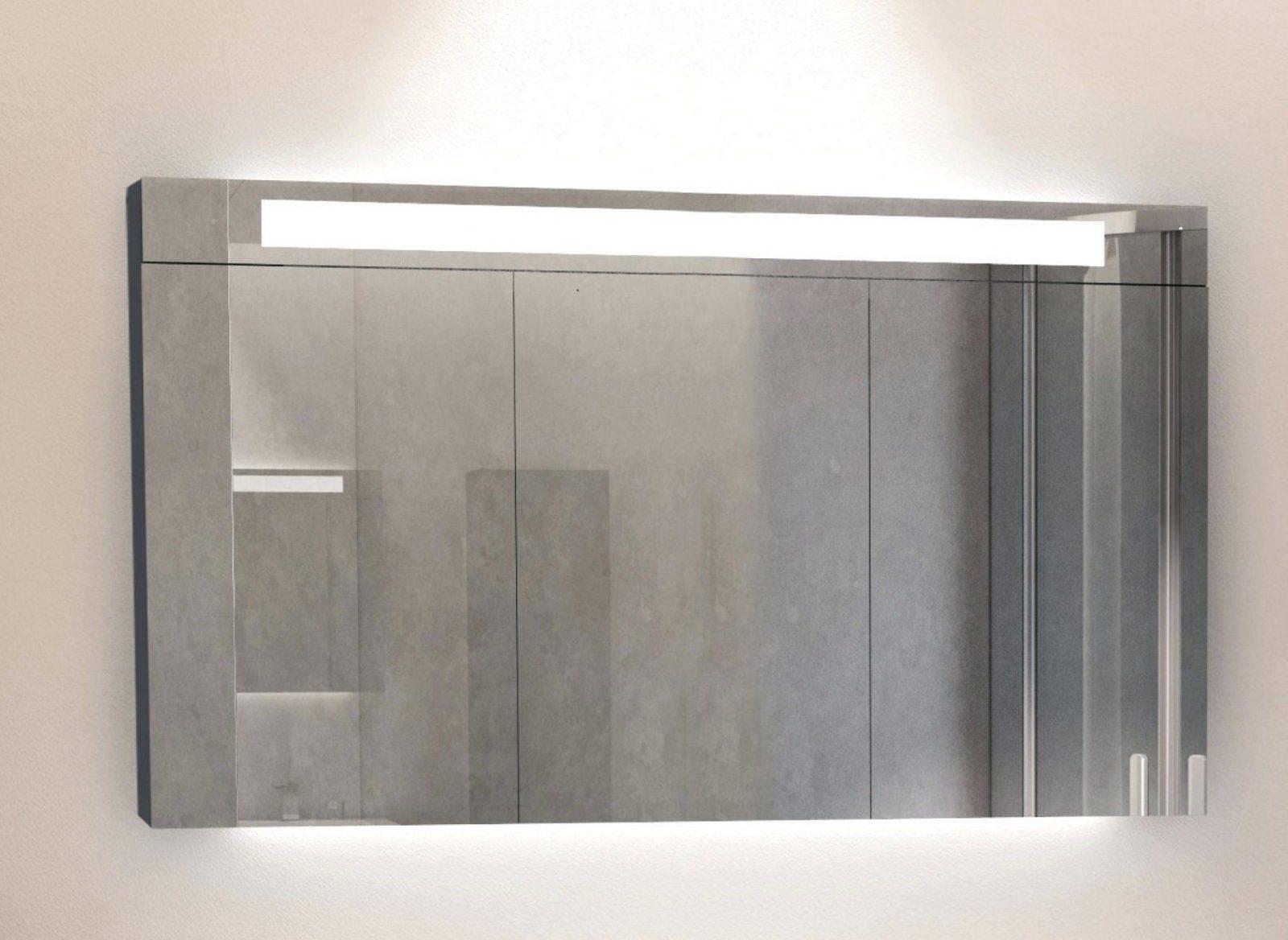 Spiegelschrank Bad Mit Beleuchtung Ikea: Spiegelschrank Steckdose Bad Mit Licht Und Beleuchtung