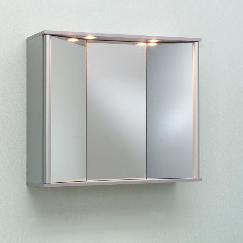 Spiegelschränke Bad Ausgezeichnet Zeitgenössisch Die Ikea von Ikea ...