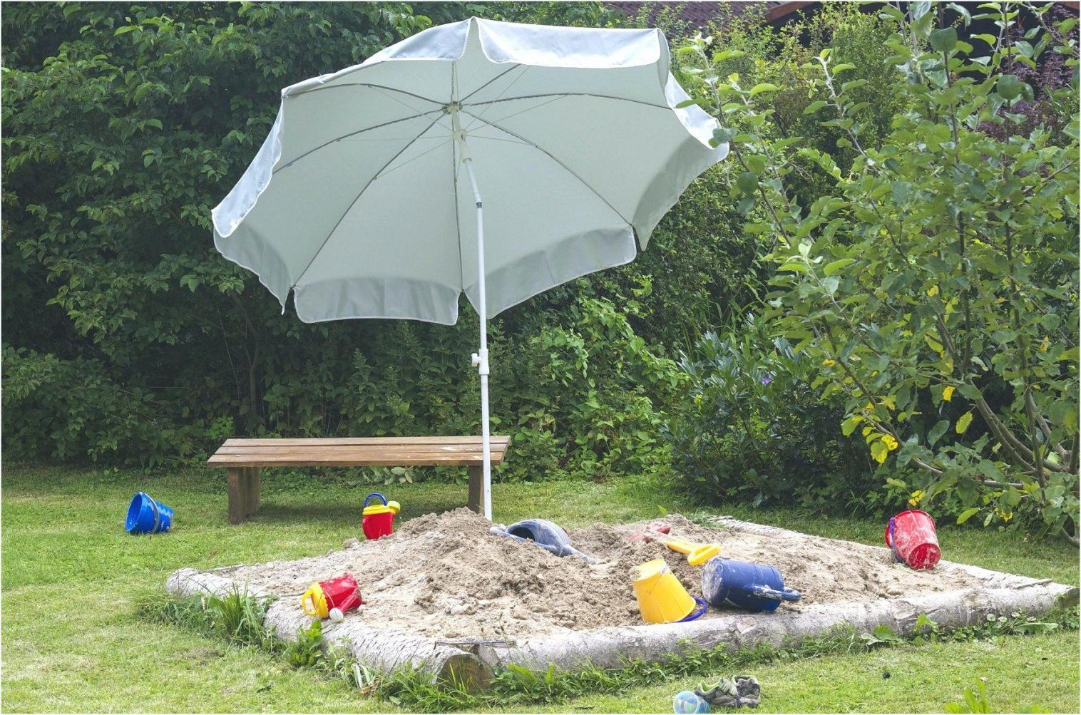 Spielgeräte Garten Sensationell Muster Mehr Als Spielgeräte Garten von Spielgeräte Garten Selber Bauen Photo
