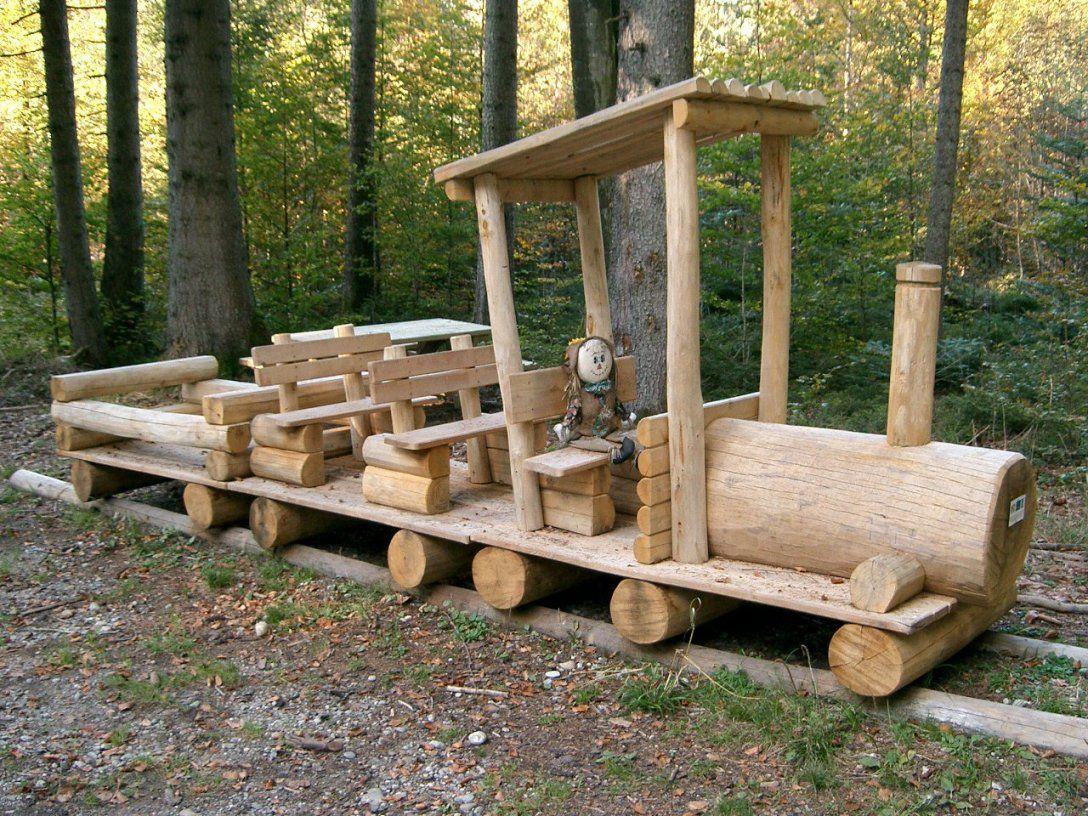 Spielplatz Selber Bauen  Swalif von Spielgeräte Garten Selber Bauen Photo