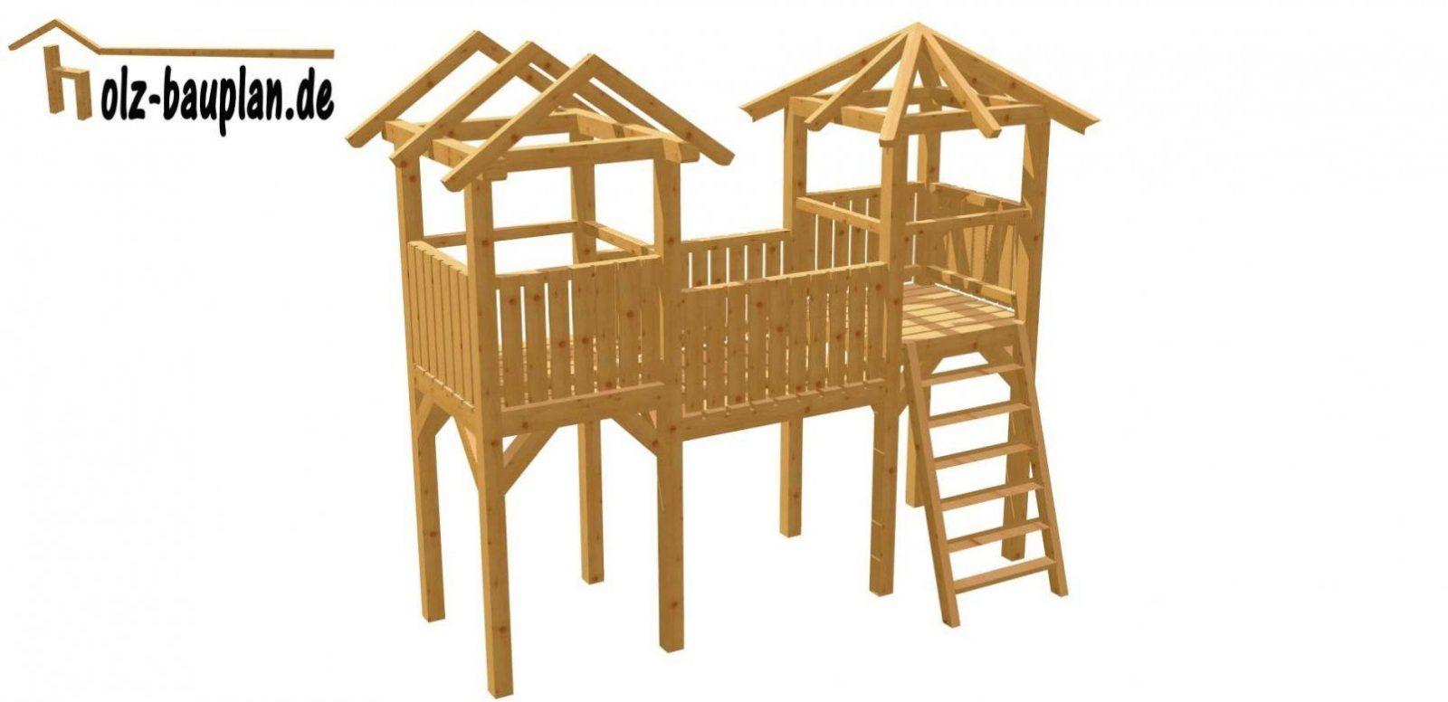 Spielturm Selber Bauen  Youtube von Bauanleitung Spielturm Selber Bauen Photo