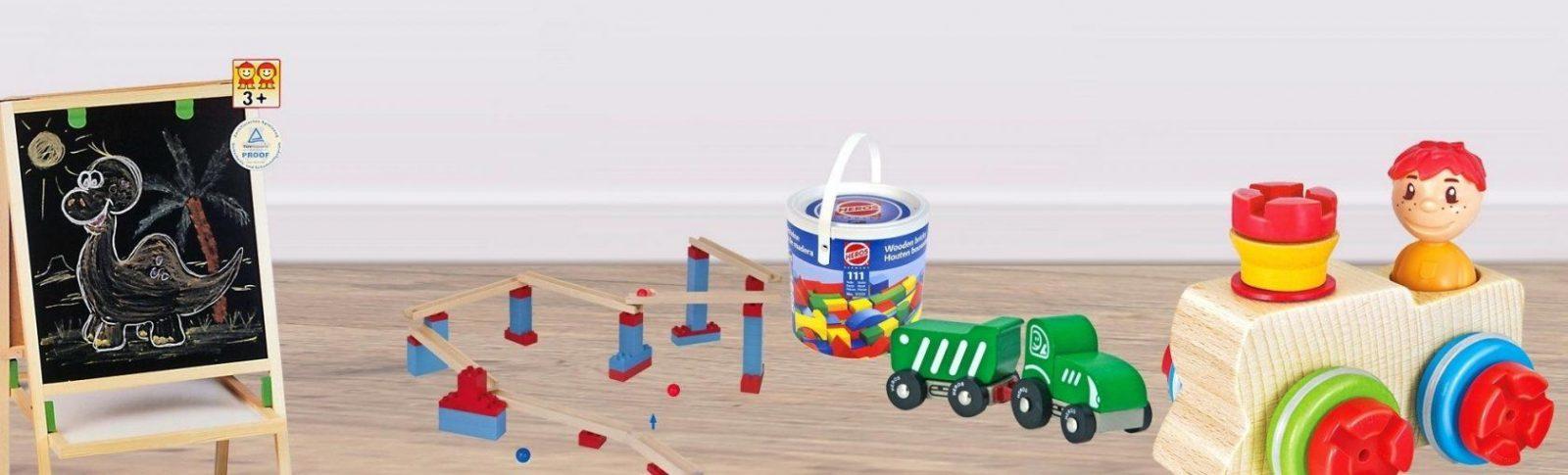 Spielwaren Online Heros Spielzeug Holzspielzeug Spielwaren Online von Spielzeug Auf Rechnung Bestellen Als Neukunde Photo