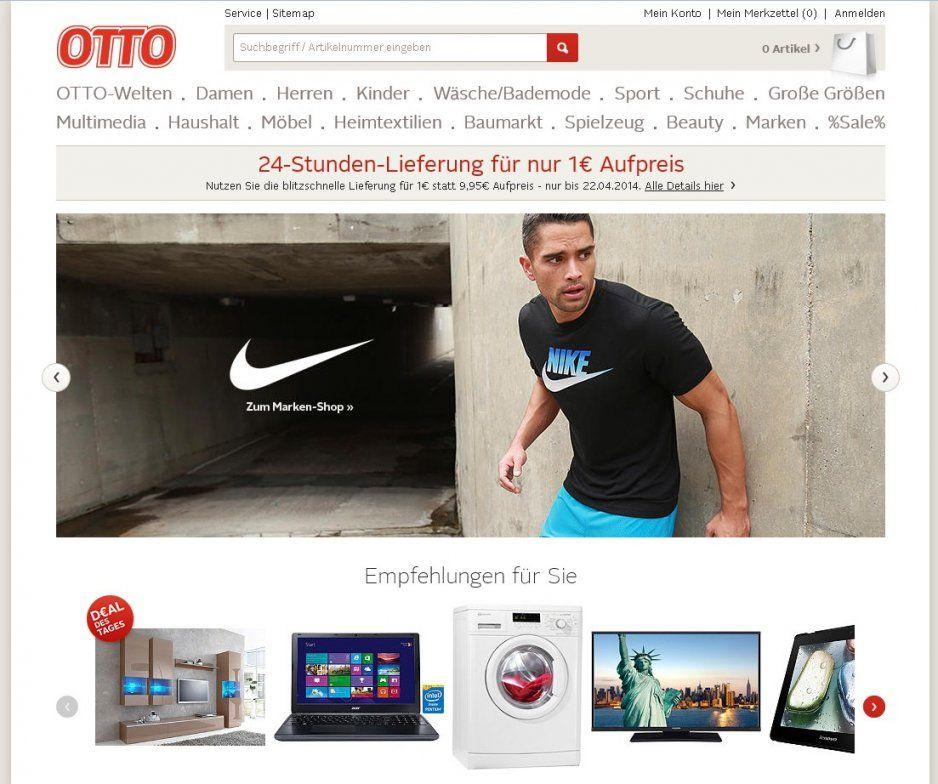 Splendid Design Otto Katalog Bestellen – Melian Ie Morgan von Otto Versand Telefonnummer Zum Bestellen Photo