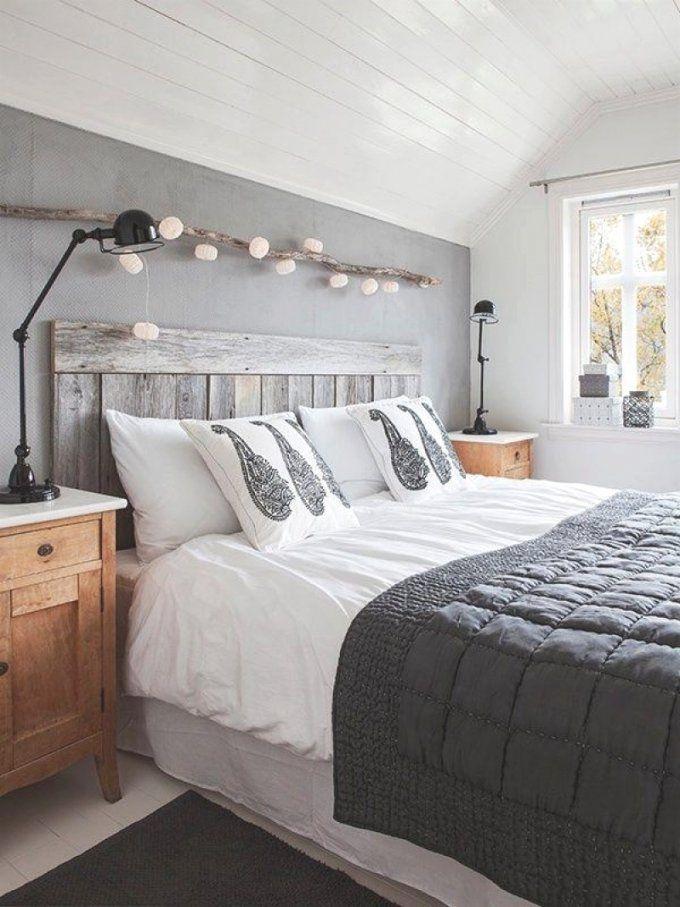 Bilder Von Wandgestaltung Dachschrage Gestaltung Haus Schlafzimmer