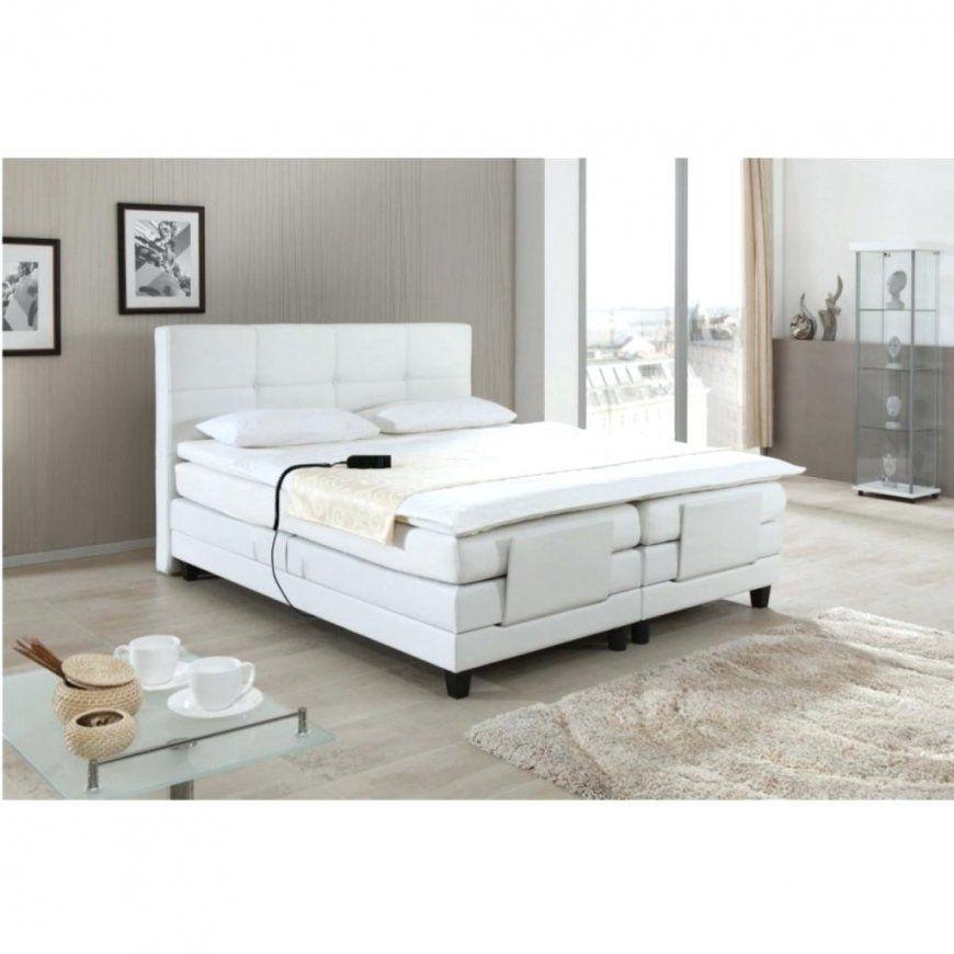 Springboxbett Springbox Bett Ziemlich Schones Zuhause Ikea von Erfahrung Ikea Boxspringbett Bild