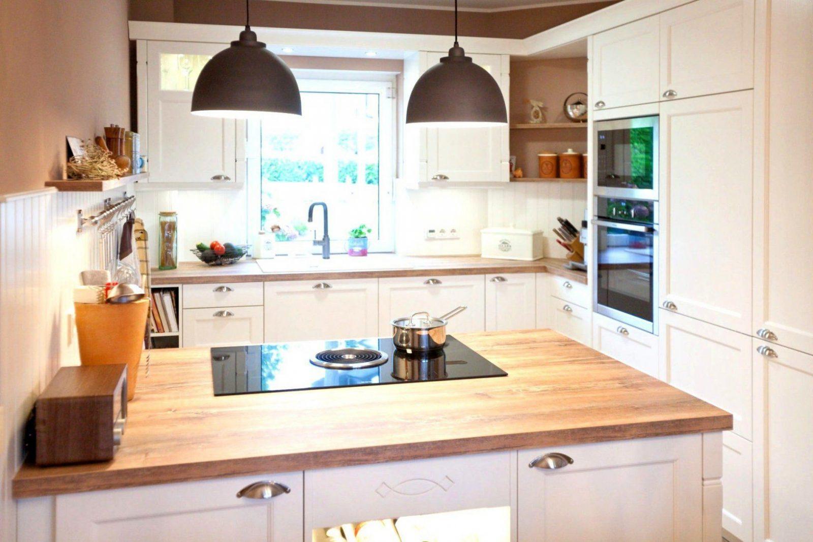 Spritzschutz Küche Selber Machen 19 Wunderbar Küchenblock Selber von Spritzschutz Küche Selber Machen Bild