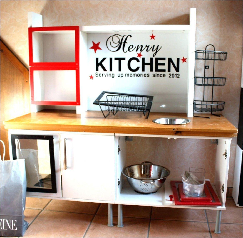 Spritzschutz Kuchenwand Fabelhafte Inspiration Herd Selber Machen von Spritzschutz Küche Selber Machen Bild