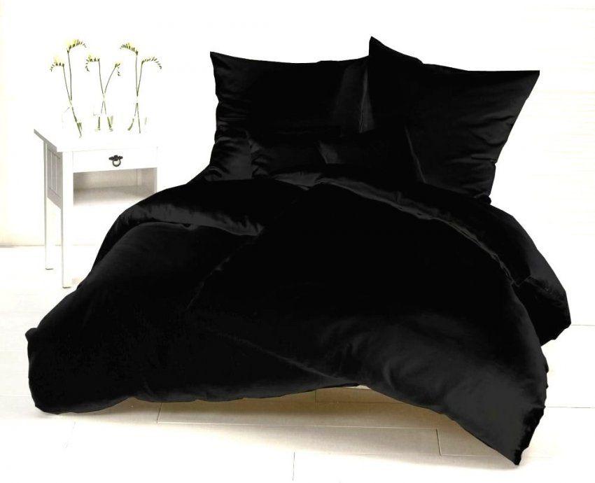 Spruch Bettwasche Idee Bettwäsche – Haus Design von Hochglanz Satin Bettwäsche Bild