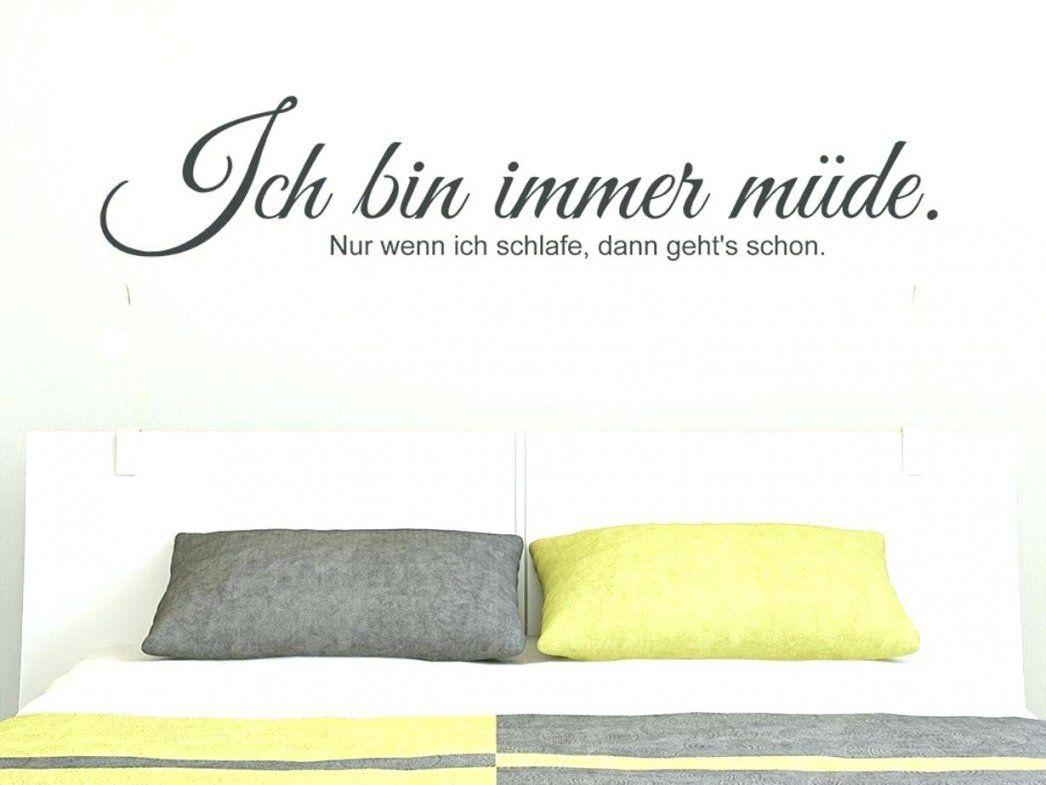 Spruche Fur Die Wand Wandtattoo Wohnzimmer Spra 1 4 Che New Zitate von Sprüche Für Die Wand Selbst Gestalten Photo