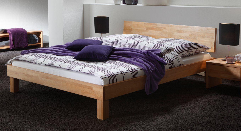 Stabile Betten Für Übergewichtige Im Test Und Vergleich 2018  Betten von Stabile Betten Für Übergewichtige Photo