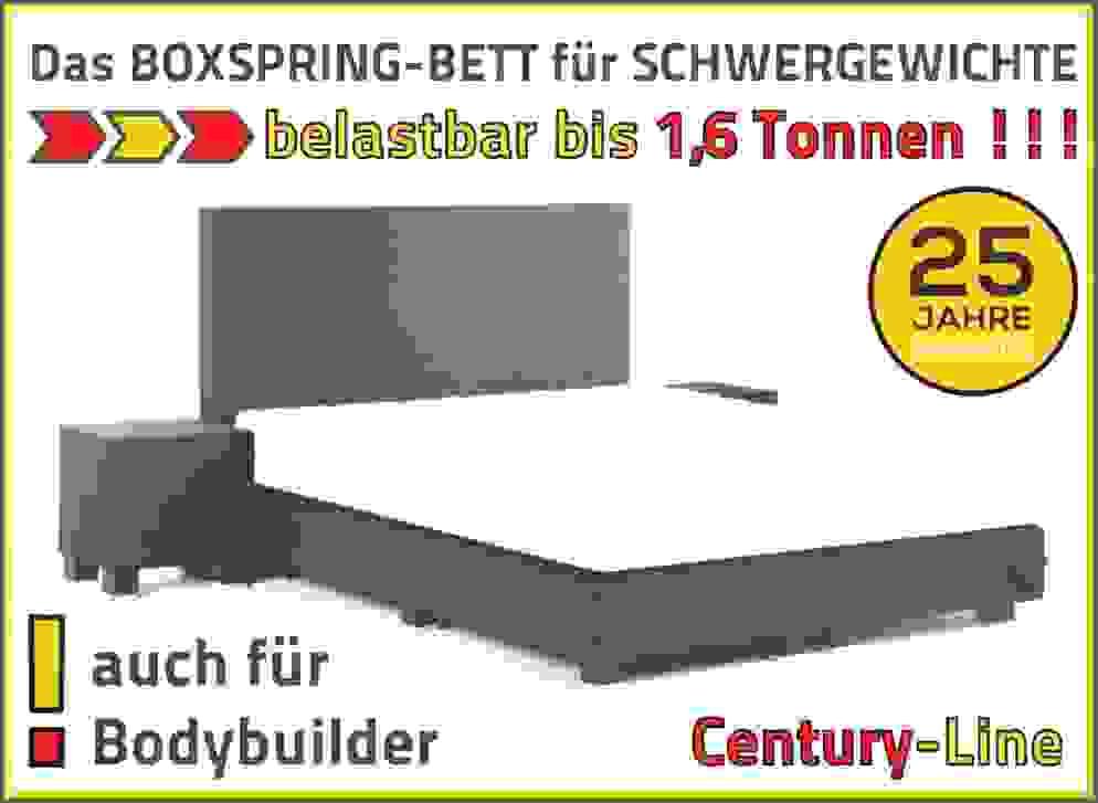 Stabiles Bett Für Übergewichtige – Home Accesories von Stabile Betten Für Übergewichtige Photo