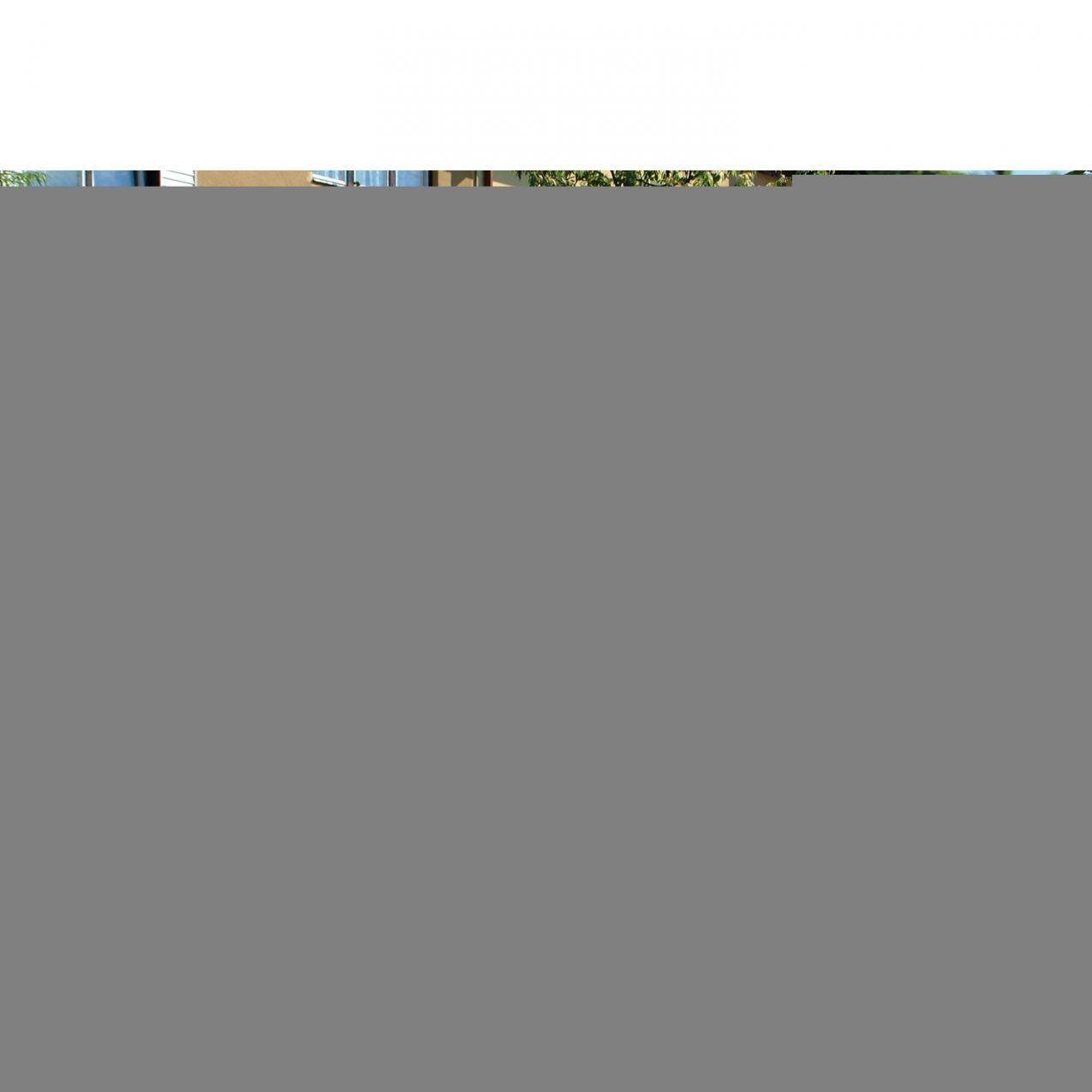 Staketenzaun Gerade Druckimprägniert 180 Cm X 80 Cm Kaufen Bei Obi von Staketenzaun Tor Selber Bauen Photo
