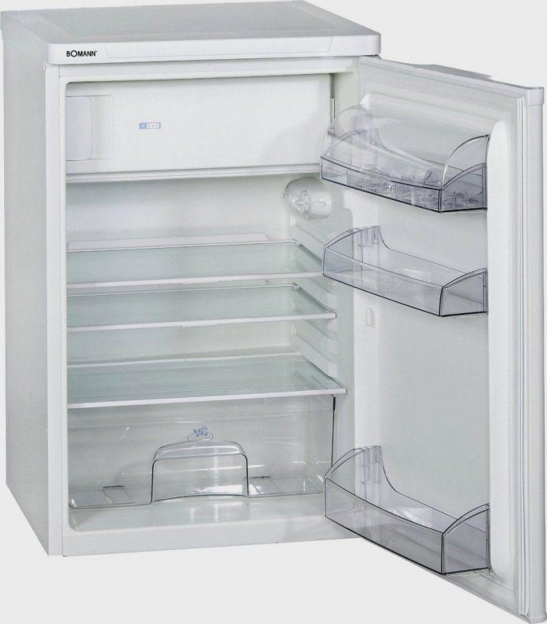 Standkühlschrank Mit Gefrierfach Einzigartig Architektur Bosch von Kühlschrank Mit Gefrierfach Gebraucht Photo