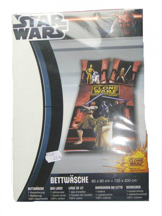 Star Wars Bettwäsche Aldi Ab Sa Star Wars Fleece Bettw Sche G Nstig von Aldi Bettwäsche Star Wars Bild