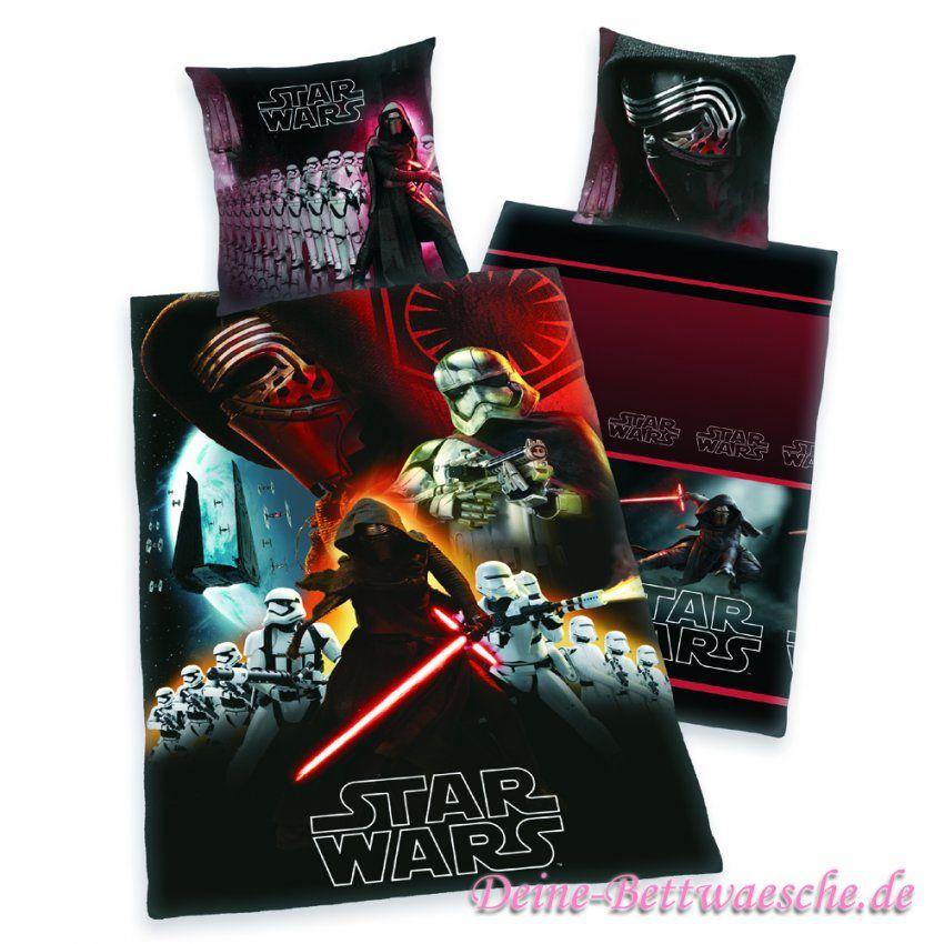 Star Wars Bettwäscheonlineshop Für Bettwäsche Spielwaren Und von Star Wars Bettwäsche Günstig Photo