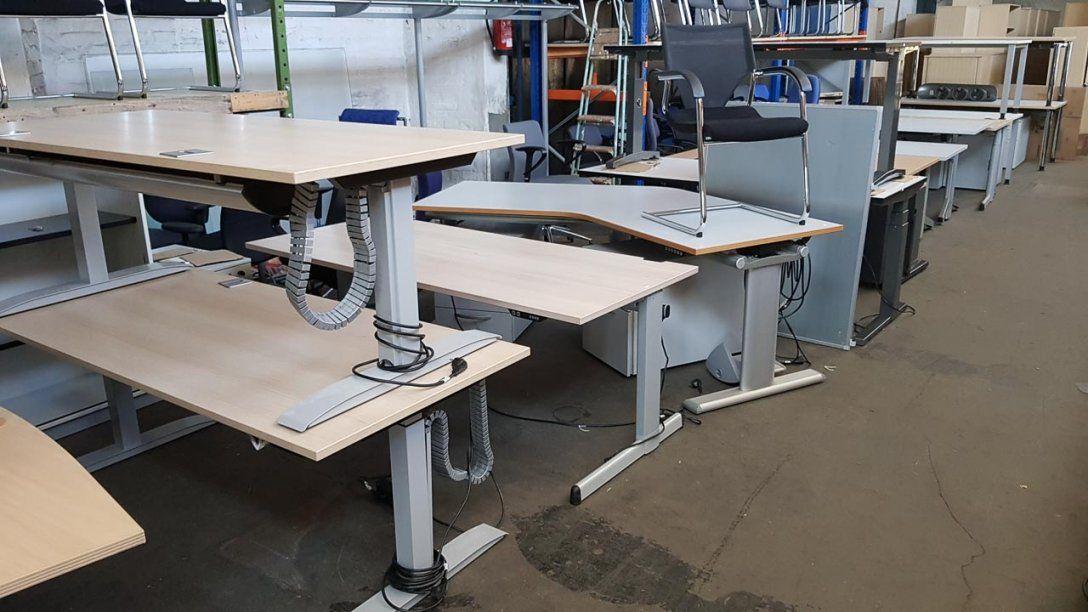 Startseite  Gebrauchtmöbel Berlin Lagerverkauf Gebrauchte Büromöbel von Gebrauchtmöbel Berlin Reinickendorf Berlin Photo
