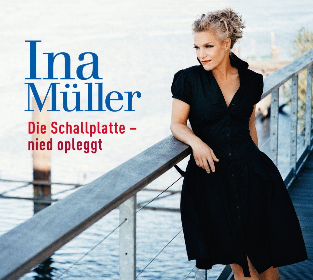 Startseite  Ina Müller von Müller Matratzen Hirschaid Bild