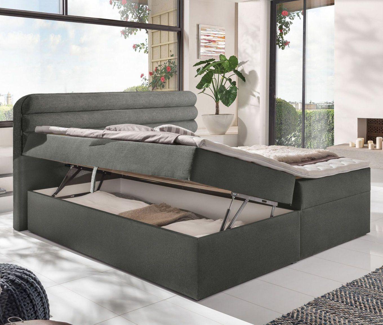 Stauraum Bett 160X200 Weis Betten Kinder Selbst Bauen 100X200 Hohes von Podestbett Stauraum Bett Selber Bauen Bild