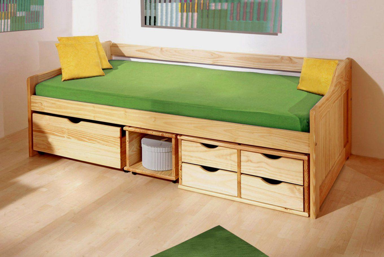Stauraumbett 140×200 Ikea 11 Beste Stauraum Bett Ikea Stauraumbetten von Stauraumbett 140X200 Selber Bauen Bild