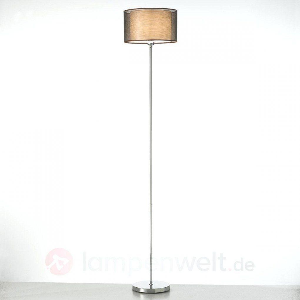 Stehlampe Schirm Schanheit Mit Lel0005086 044691 3 Schirme 1 Jpg Sw von Lampenschirme Für Stehlampen Kaufen Bild