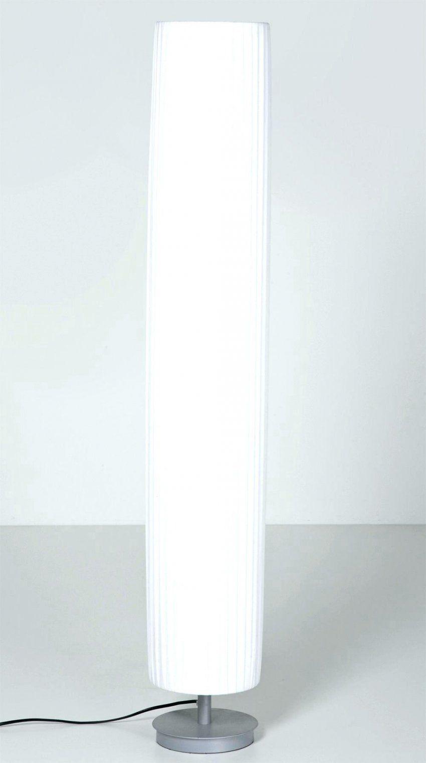 Stehlampe Schirm Schanheit Mit Lel0005086 044691 3 Schirme 1 Jpg Sw von Lampenschirme Für Stehlampen Kaufen Photo
