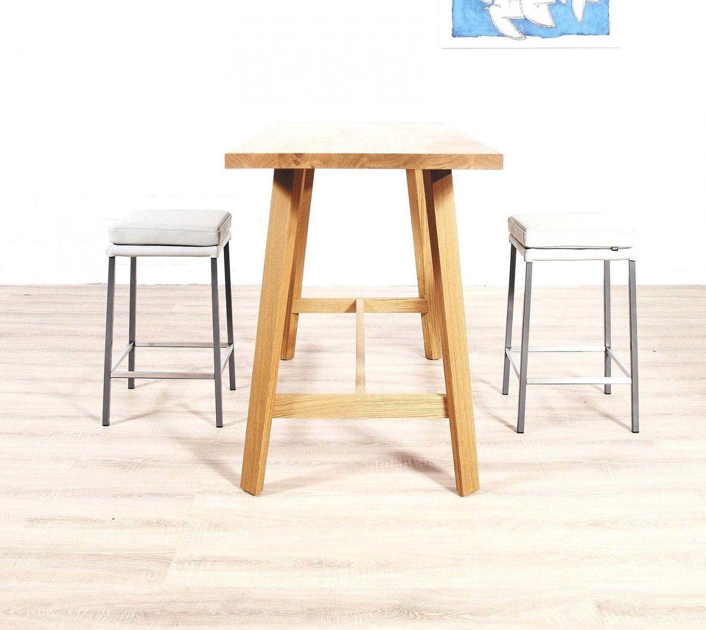 stehtisch klappbar selber bauen haus design ideen. Black Bedroom Furniture Sets. Home Design Ideas